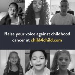 raiseyourvoice-instagram